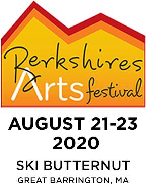 2021 Great Barrington Arts Festival