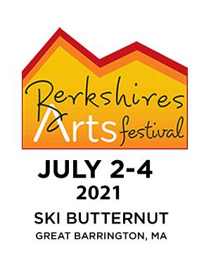 2021 Berkshires Arts Festival